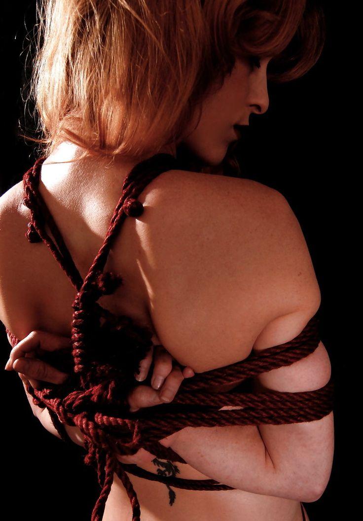 Erortic bisexual movie clips
