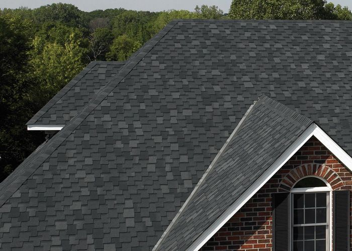 10 Sublime Roofing Shingles Ideas Green Roof System Roof Architecture Modern Roofing
