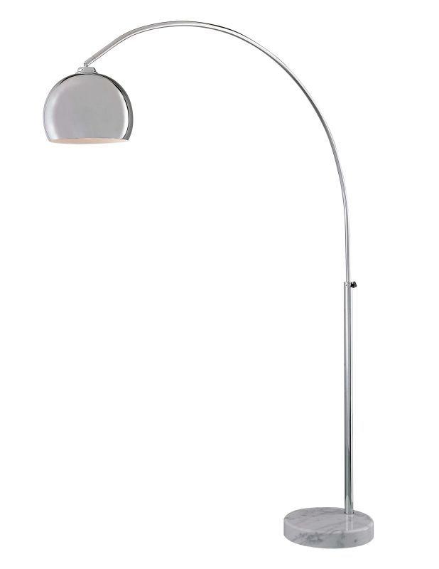 17 Best Ideas About Arc Lamp On Pinterest Copper