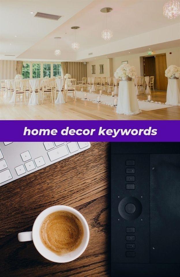 home decor keywords_499_20190129183424_62 rustic #home decor