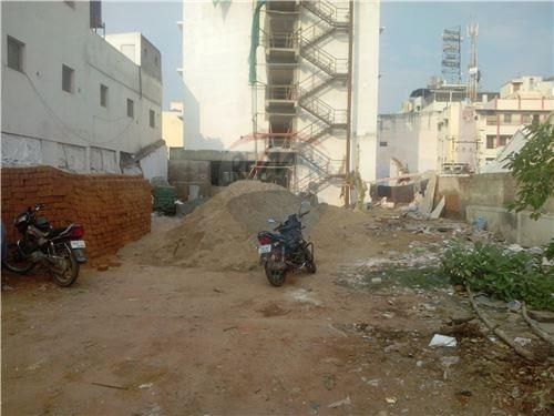 Land - FoFor Sale Commercial Land, 9 Cents, 40 Lacs Per cents, Location: Cross Cut Road, Gandhi Puram , Coimbatore, 6 KMS From Airport, 2 KMS From Junction, 500 MTRS From 100 Feet Road, 500 MTRS From Central Bus stand, Suitable For All Commercial Purpose,Hotel, Complex, And all Commercial Purpose,r Sale - Coimbatore, India