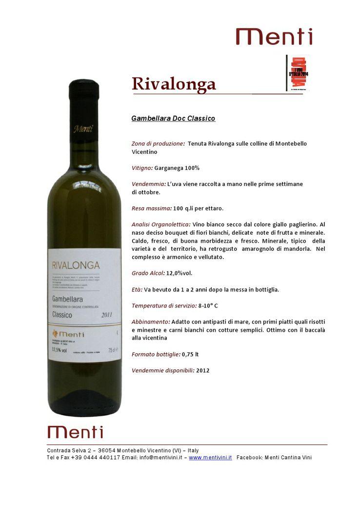 Rivalonga Gambellara Classico Menti. http://www.mentivini.it/it/vini/rivalonga-gambellara-classico
