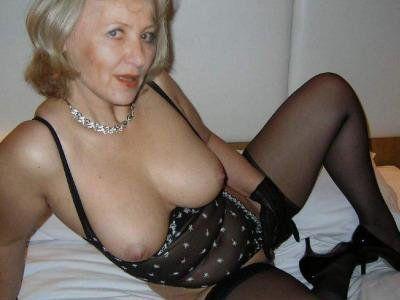 just looking for sex escort ladies Queensland