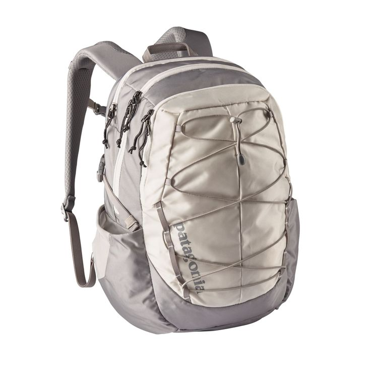 Patagonia Women's Chacabuco Backpack 28L