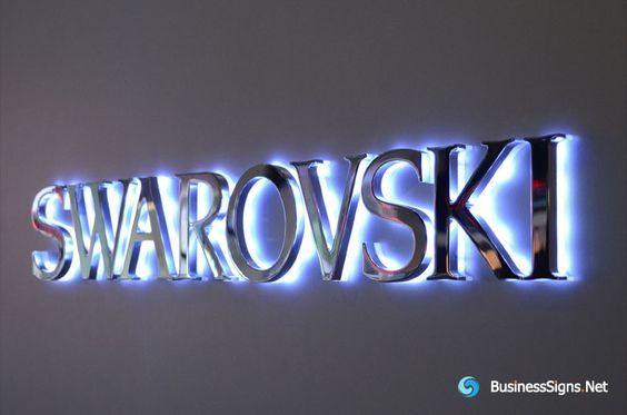 Bildresultat för light letters logo
