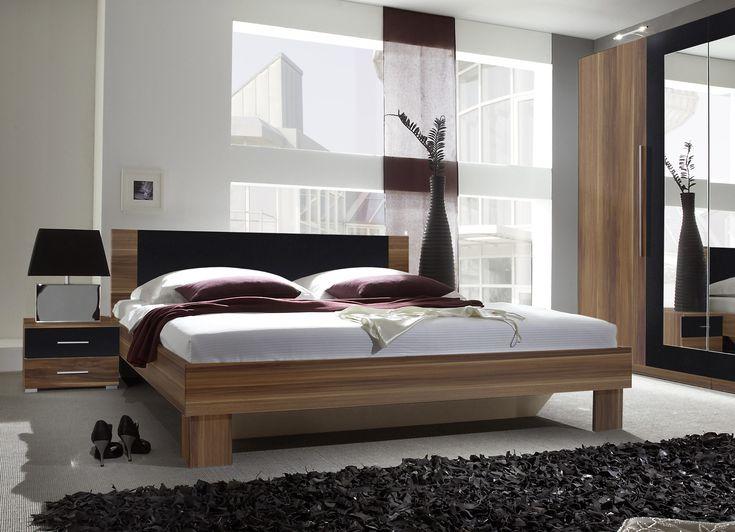 Schlafzimmer outlet ~ Best ☆schlafzimmer☆ images bedrooms bedroom