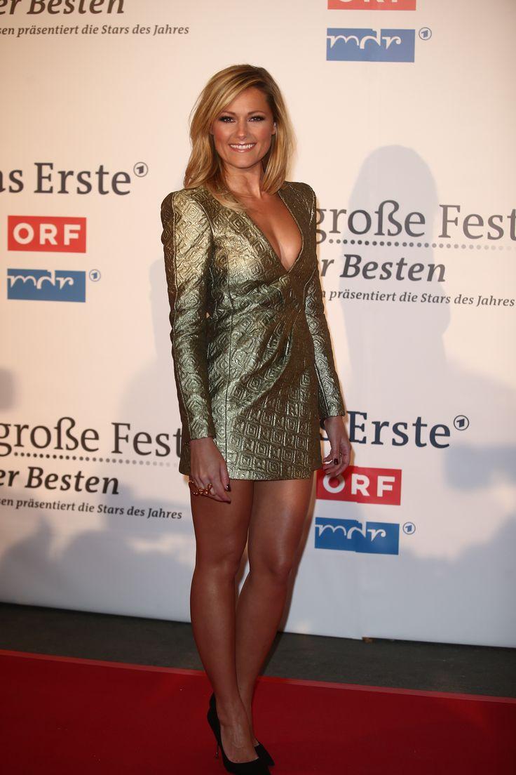 Helene Fischer - 'Das grosse Fest der Besten' - Photo 25