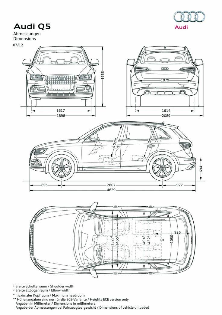 best audi tt images on pinterest car vehicles and  audi