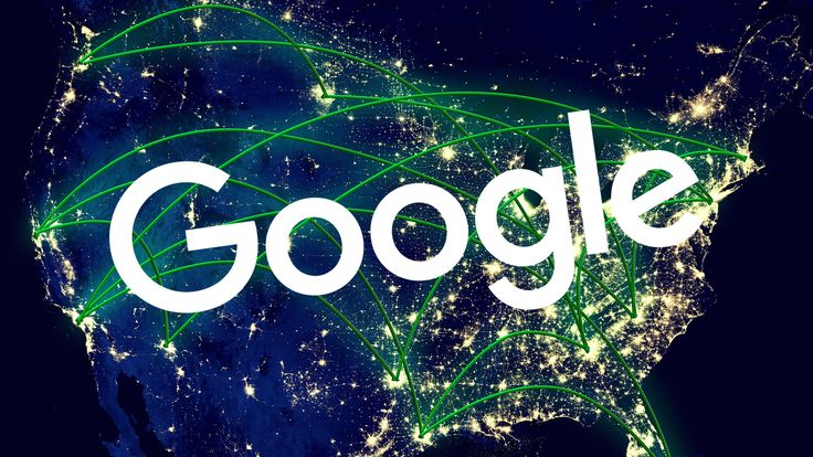 Take a look back on 2015 with the most popular #Google searches from the entire year. http://searchengineland.com/googles-top-trends-in-2015-lamar-odom-blockbuster-films-what-is-charlie-charlie-238628?utm_campaign=socialflow&utm_source=facebook&utm_medium=social
