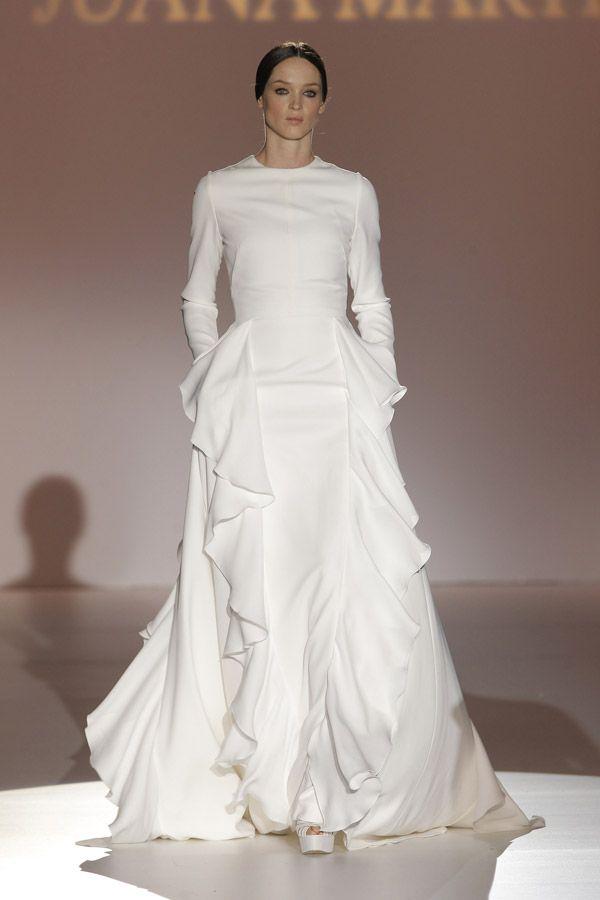 Mejores 223 im genes de barcelona bridal week en pinterest - Organiza tu boda ...