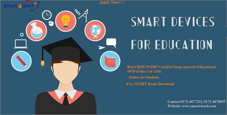 Smart Class online Educational DVDs Call now - Chandigarh - Chandigarh ID737042