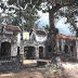 Con Dao Prison- A Special National Relic - Travel to Vietnam