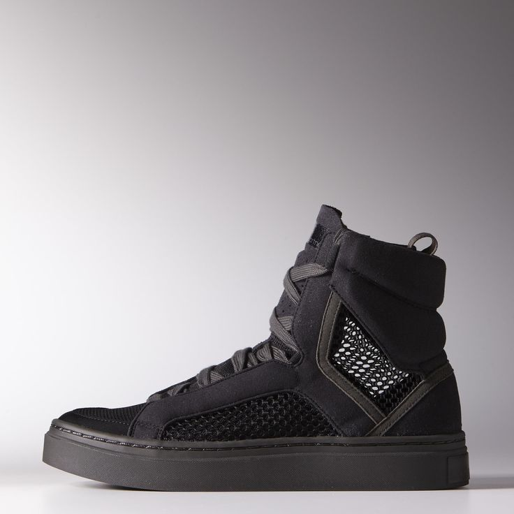 Adidas Shoes 2017 High Tops