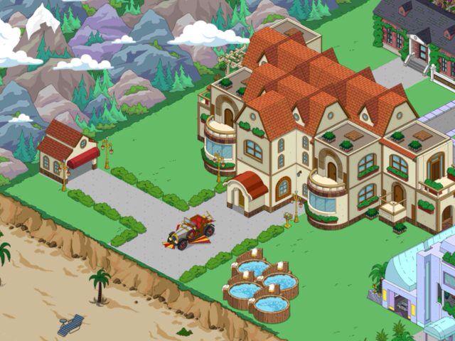 Image from http://i.imgur.com/4soVVUBl.jpg.