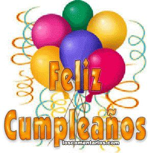 Image result for globos para fiestas infantiles