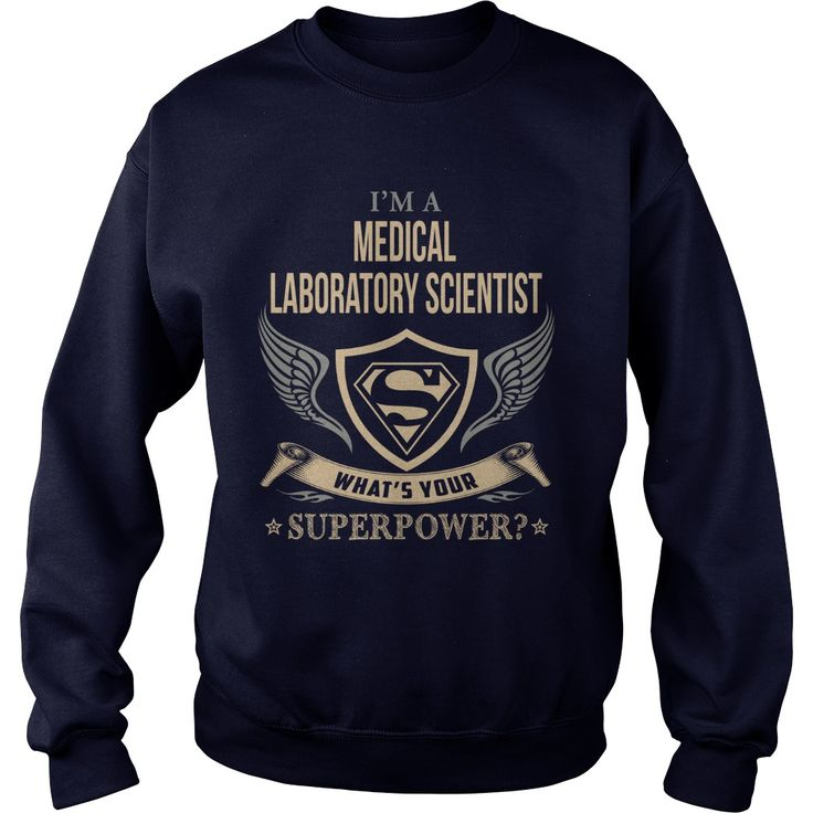 MEDICAL LABORATORY SCIENTIST - WHAT IS YOUR SUPERPOWER #gift #ideas #Popular #Everything #Videos #Shop #Animals #pets #Architecture #Art #Cars #motorcycles #Celebrities #DIY #crafts #Design #Education #Entertainment #Food #drink #Gardening #Geek #Hair #beauty #Health #fitness #History #Holidays #events #Home decor #Humor #Illustrations #posters #Kids #parenting #Men #Outdoors #Photography #Products #Quotes #Science #nature #Sports #Tattoos #Technology #Travel #Weddings #Women