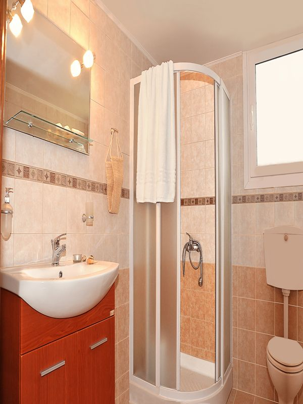 Photo Gallery   Chios Hotel