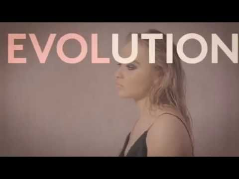 Sabrina Carpenter Talks New Album 'Evolution,' Her Upcoming Tour and Answers Fan Questions - YouTube