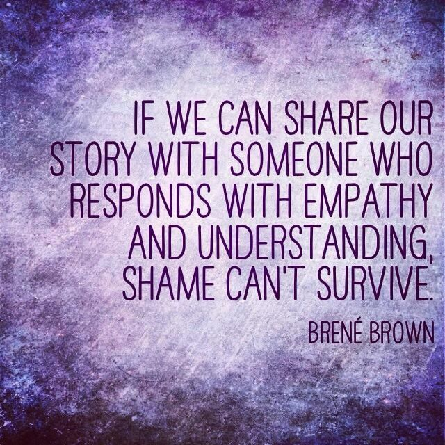 First Time Shame On Me Quote: 17 Best Shame Quotes On Pinterest