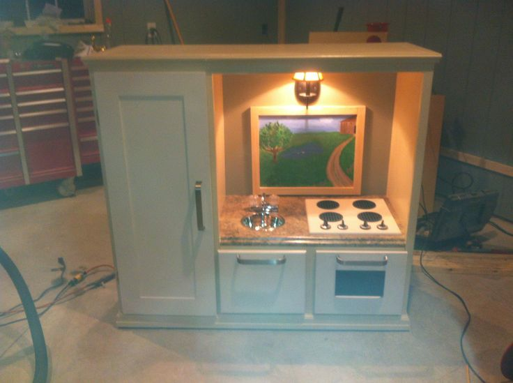 25 best ideas about Kitchen  Playsets on Pinterest Toy