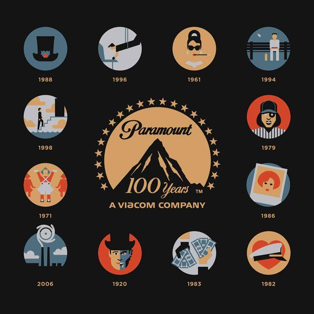 Paramount_featured