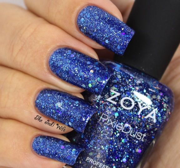Zoya: Nori Wishes Collection Musings of the Wife of a Jedi