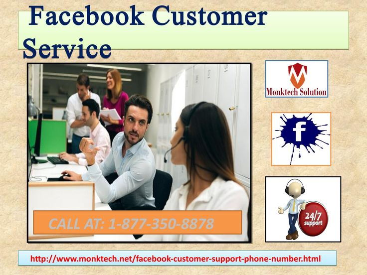 How to invite friends to like page, get facebook customer service 1 877 350 8878Are you not able to invite friends to like page created on Facebook account? Are you in the situation that what to do or not? Just be relaxed! Give a call at 1-877-350-8878 and get connected with team of experts who have the solutions to your questions. Here, you will get fully free Facebook Customer Service in no time. Visit-http://www.monktech.net/facebook-customer-support-phone-number.html