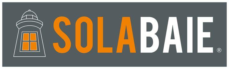 Depuis 1998, l'entreprise D'Eco Ouest, située à Viroflay  (78220) & Croissy sur Seine (78290), intervient dans les départements des Yvelines, des Hauts-de-Seine et de Paris.  Nous sommes spécialisés dans les menuiseries extérieures sur mesure (fenêtres, volets, stores,  portes…) et systèmes de fermetures  (portails, portes de garage….) au travers des marques SOLABAIE , Deceuninck, Atlantem, Vendome, Atulam, France Fermeture, Novoferm, Goeland, Filtersun, Marquises …   Nous installons vos…