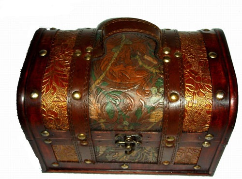 pictures of different types of antiques | Different Types of Antique  Furniture - Industry Forum, - 107 Best Antiques Images On Pinterest Eggs, Floral Motif And