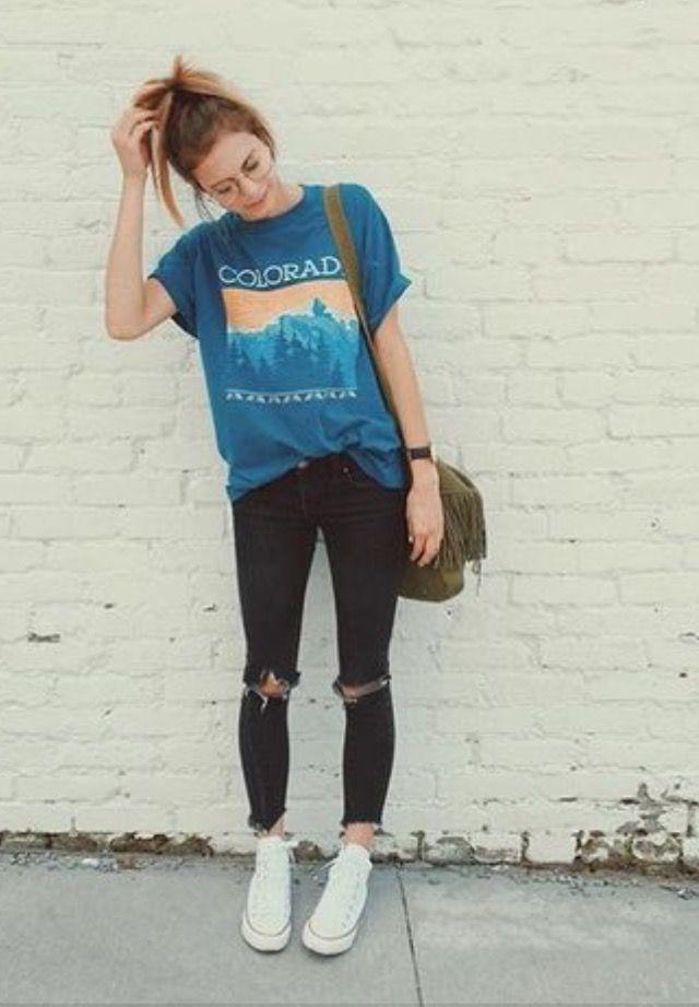 5775e6c1e Image result for skater girl outfits