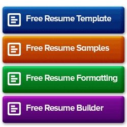 LiveCareer brings you America's number one resume builder ' My Perfect Resume'. We specialize in career services products. $0.00 USD