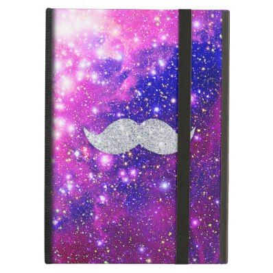 cool ipad mini cases for girls - Google Search