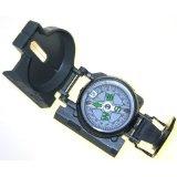 SE Lensatic Compass (Misc.)By Instapark