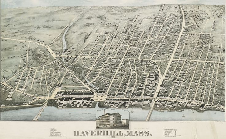 https://en.wikipedia.org/wiki/Haverhill,_Massachusetts