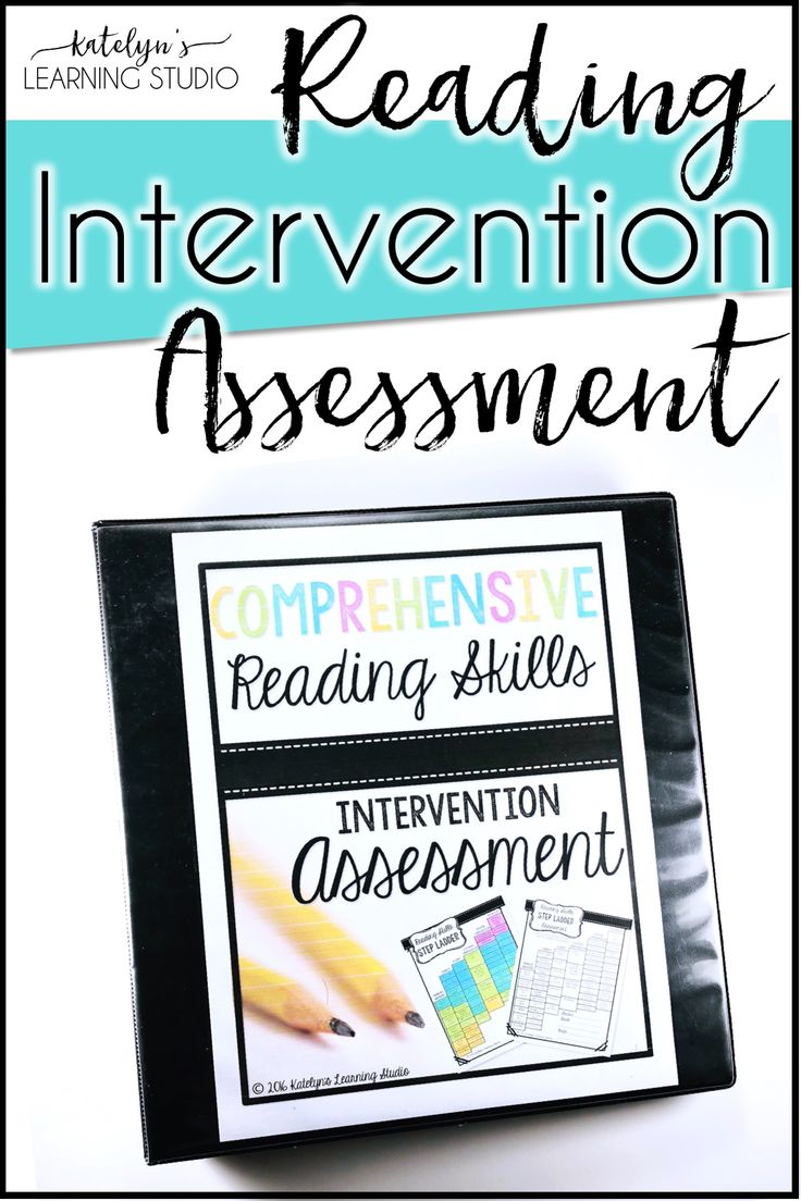 Diagnostic formative reading assessment for kindergarten, 1st, 2nd or 3rd grade struggling readers. Classroom teachers or special education specialist can use in guided reading, intervention, rti ideas, small groups, progress monitoring, data tracking, goal setting or test prep. You get printable checklist, chart and teaching resources for literacy skills, phonemic awareness, letter sounds, phonics work work, fluency, reading comprehension and vocabulary. homeschool, first, second, third…