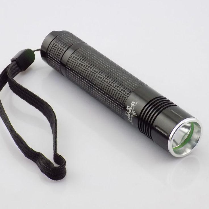 $8.12 (Buy here: https://alitems.com/g/1e8d114494ebda23ff8b16525dc3e8/?i=5&ulp=https%3A%2F%2Fwww.aliexpress.com%2Fitem%2FHigh-Lumen-Mini-Led-Flashlight-Cree-Xm-L2-2000-Lumenstorch-Linterna-Brightest-Flash-Light-Protable-Small%2F32615946858.html ) High Lumen Mini Led Flashlight Cree Xm L2 2000 Lumens torch Linterna Brightest Flash Light Protable Small Powerful Led Linterna for just $8.12