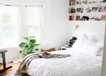 ideas-almacenamiento-casa-pequena-2