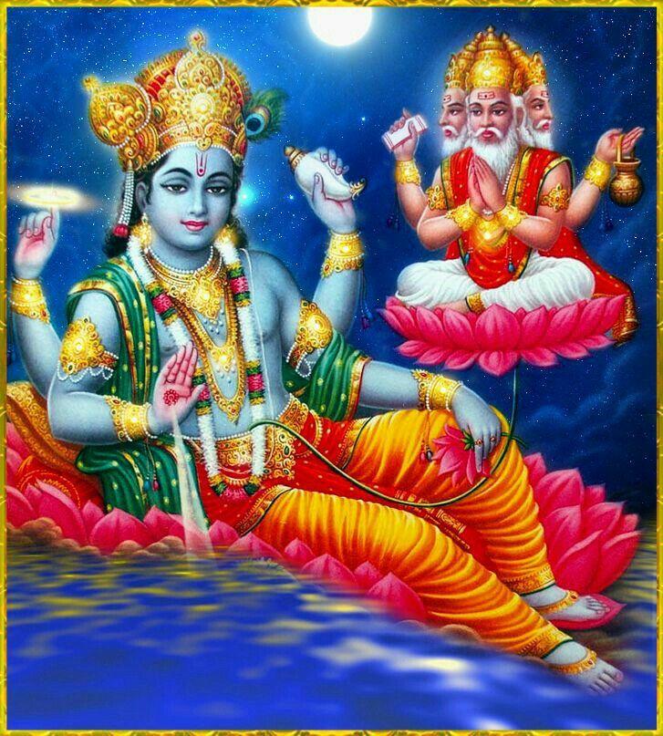 57 Best Shiva Parvati Images Images On Pinterest