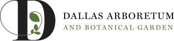 Dallas Arboretum & Botanical Garden KidScore 78, Love this place in Dallas,TX