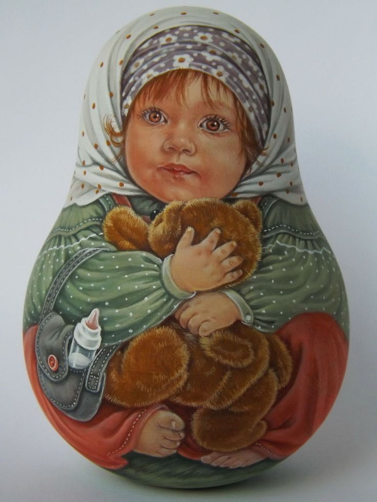 US $207.00 New in Dolls & Bears, Dolls, By Type