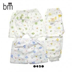Baju Anak 0420 - Grosir Baju Anak Murah
