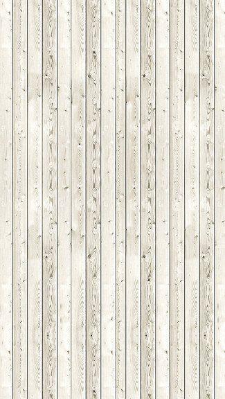 The #White #iPhone iOS7 #Retina #Wallpaper I like! | Apple ... |Iphone 5c White Wallpaper