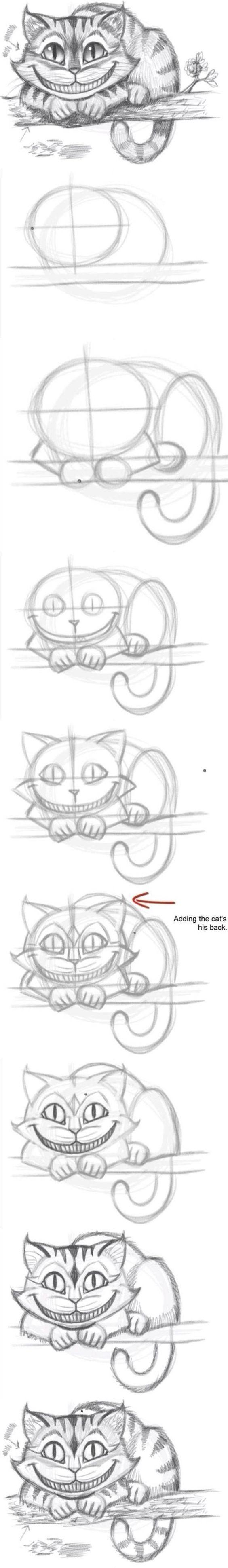 Meine Disney Zeichnung – 15ed087a2f3b9bbe582441c3567d64de.jpg 600×4.126 píxeles