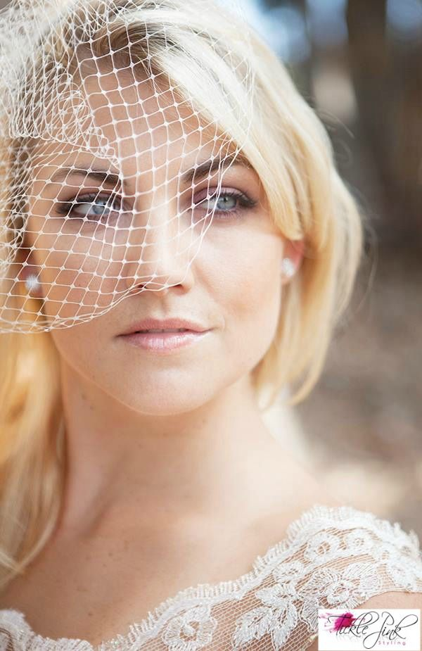 #BridalHair #BridalMake-up #Make-upParties #MakeOvers #Hair #Make-Up #TheWeddingProvider  http://www.theweddingprovider.co.za//p/698616/tickle-pink-styling--tickle-pink-styling-does-make-up-and-hair-styling-for-the-bride-and-her-wedding-party-somerset-west  https://www.facebook.com/pages/Tickle-Pink-Styling/106570996067077
