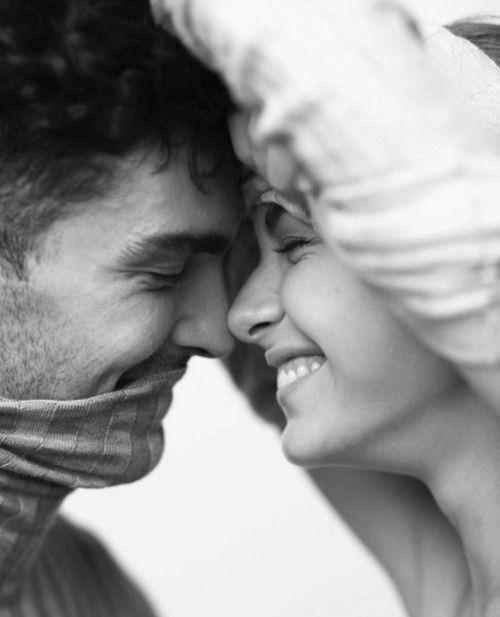 .: Sweet Words, A Kiss, Be Happy, Romance, Photography Couple, Feelings, Eye, Couple Fun, Couple Shots