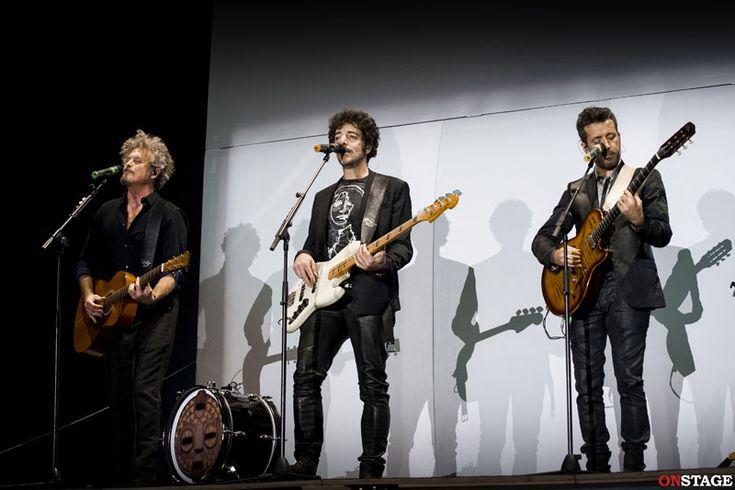 foto-concerto-fabi-silvestri-gazze-roma-18-novembre-2014 (4) - Foto 2 | Onstage