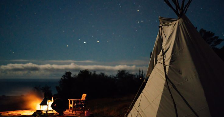 WildTender Ranch Light House View (Special offer in March) in WildTender Ranch, California | THIS CAMP IS CLOSED FOR MARCH DUE TO RAIN RUN OFF, BUT YOU CAN BOOK HERE FOR THE $75...