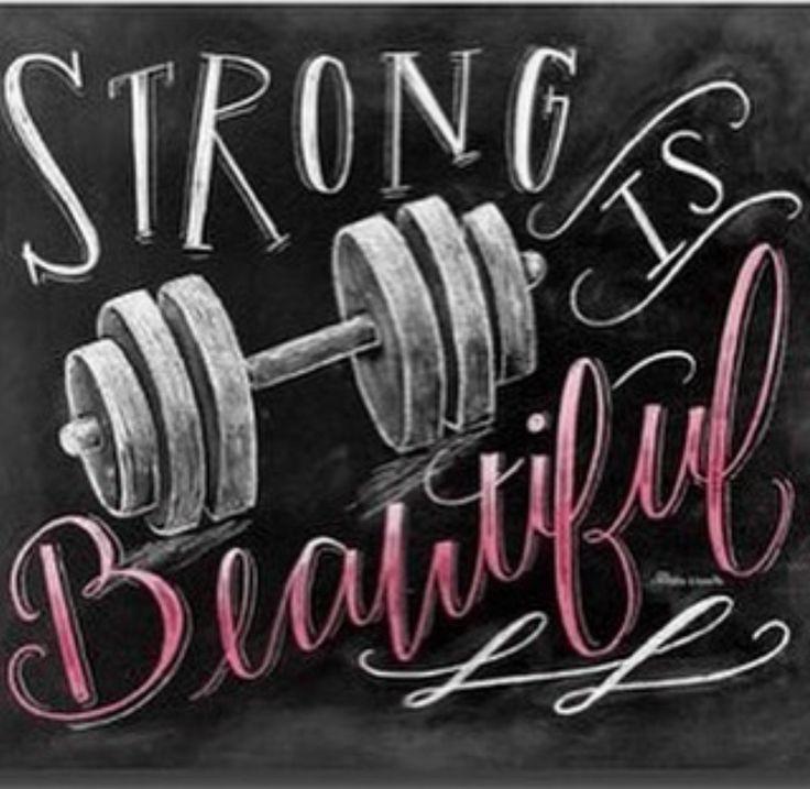 35 melhores imagens de fitness no Pinterest  00db6e84684