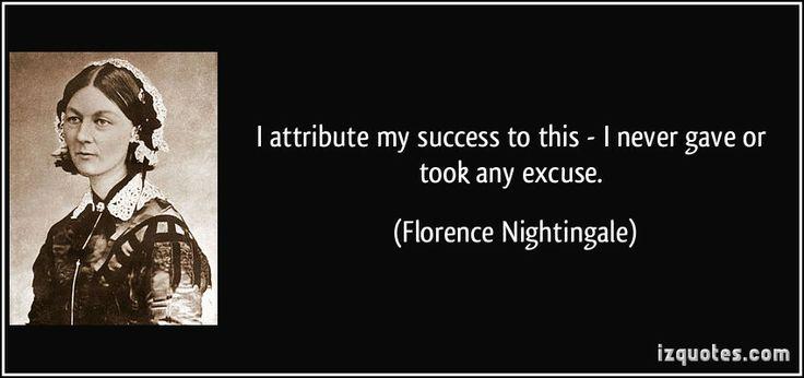 florance nightingale quote nurse tattoos | ... com quote 135963 img src http izquotes com quotes pictures quote i