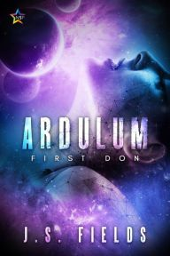 Review of Ardulum: First Don by J.S. Fields